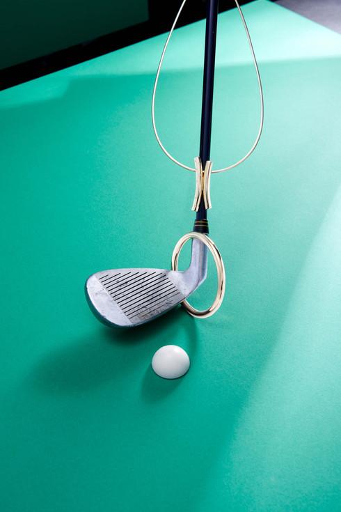 steinbreder juwelier design vomkiosk