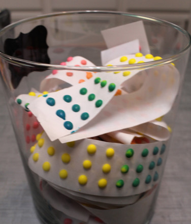 Candy Classics