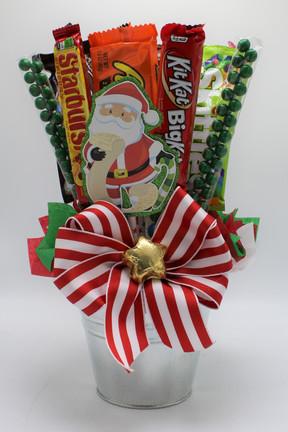Sm Santa