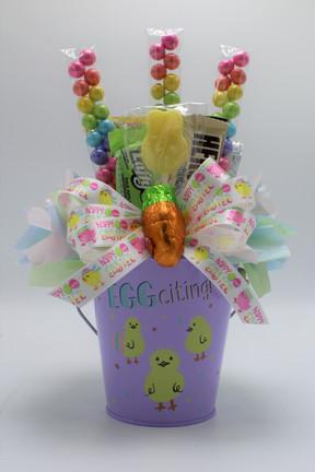Easter Mini 6