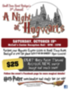 2019_harry_potter_flyer.jpg