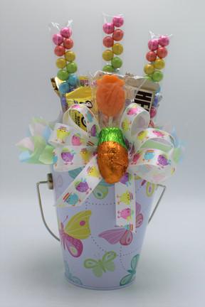 Easter Mini 2