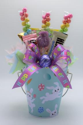Easter Mini 5
