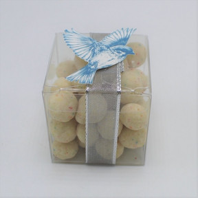 """2"""" Custom Candy Boxes"""