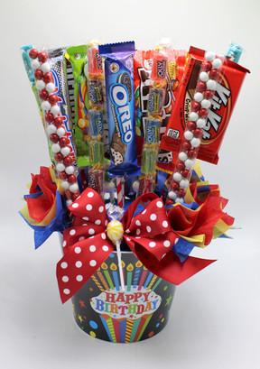 Primary Birthday