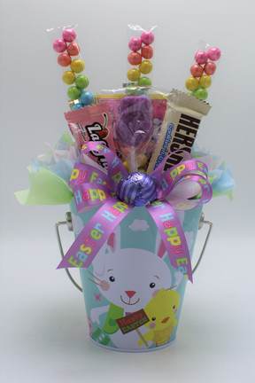 Easter Mini 4