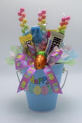 Easter Mini 1