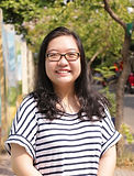 Ngoc Nguyen.jpg