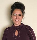 Amara H Perez.jpg
