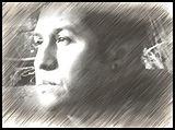 Gerson Rodriguez2.jpg