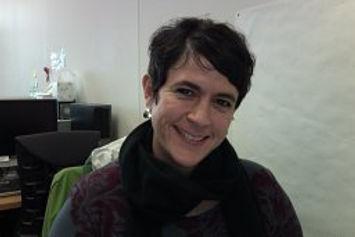 Image: Amara H. Pérez