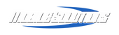 Mobile Solutions Sponsor