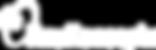 KnuKonceptz_Logo_Vinyl.png