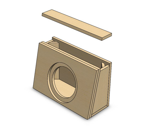 Custom Box Blueprint Designs on homemade speaker designs, car audio speaker box designs, custom subwoofer box designs, homemade car designs,