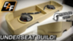 19.10.16_Black Rifle F150 Build_1_Woodwo