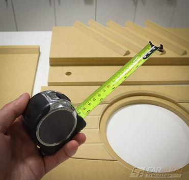 Subwoofer Box Affiliate_0007.jpg