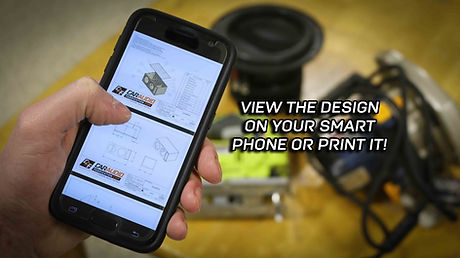 BoxDesign_Promo_Phone_Small_Text.jpg