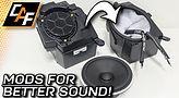 21.05.23_Wrangler JL_Sound Treating Metr