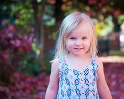 Shannon Halliday Photography-6935