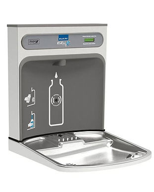 Elkay_EZWSRK_Water_Cooler.jpg