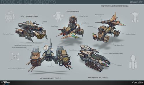 opus-artz-rogue-vehicles-1_1.jpg