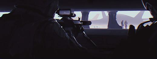 assassination.jpg