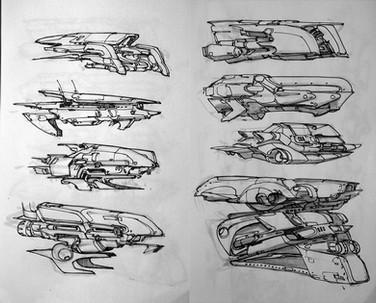 sketches_spaceships_01.jpg