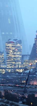 london_bluefog_scrubber (1).jpg