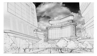 detail_sketch_d_v1.jpg