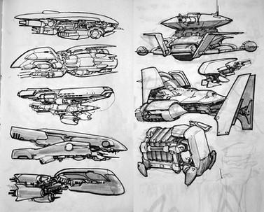 sketches_spaceships_02.jpg