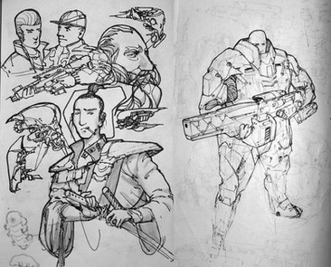 sketches_characters_01.jpg