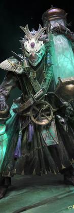 everrain_occultist_male_artstation_1.jpg