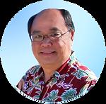Greg Uchimura.png