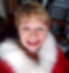 Terrie 2019 FB Profile.png