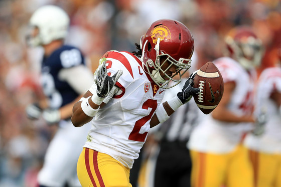 Ranking the 10 best USC defensive backs of all-time