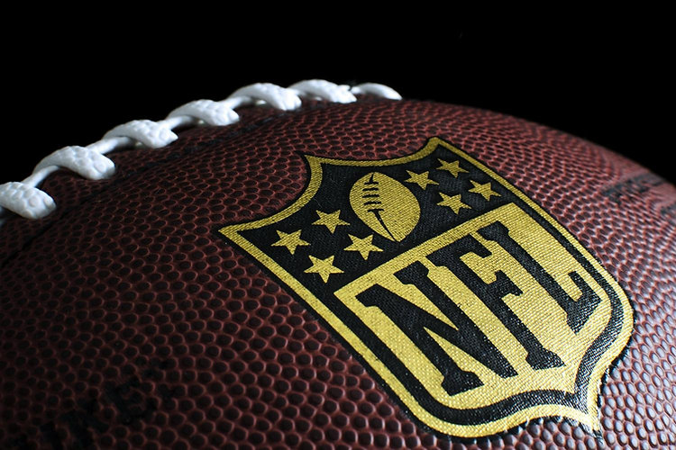 NFL Football.jpg