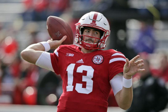The other guys: Sleeper QB prospects flying under the radar