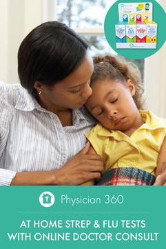 Physician360 Hi-Rez Poster - 4.png