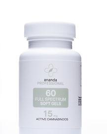 Ananda-Pro-60-1.jpg