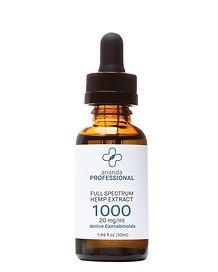 1000 mg tincture.jpg