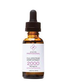 2000 mg tincture.jpg