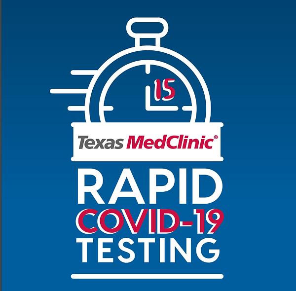 rapid test antigen .png