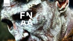 Website images_FNAA2.jpg