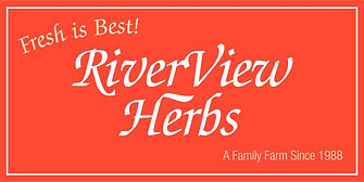 riverview herbs.jpg