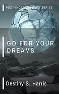 Go For Your Dreams.png