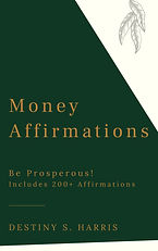 Money Affirmations - Green Cover.jpg