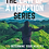 Thumbnail: The Law of Attraction Series