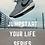 Thumbnail: Jumpstart Your Life Series
