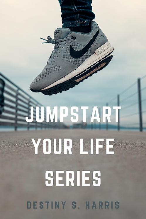 Jumpstart Your Life Series