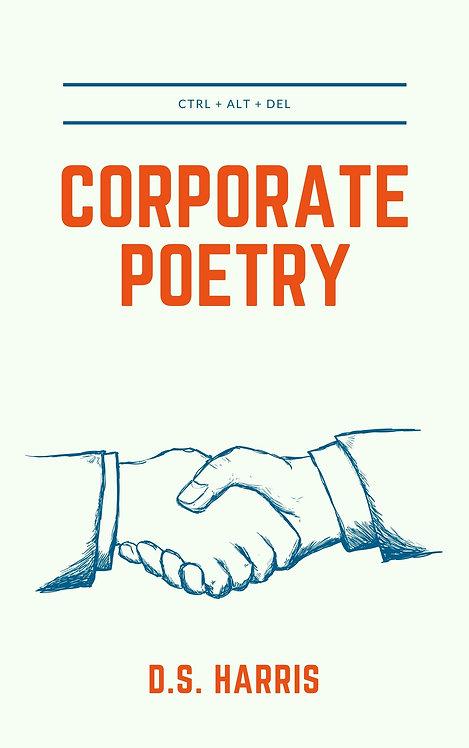 Corporate Poetry